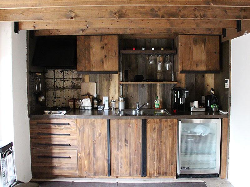 キッチンカウンター2 01
