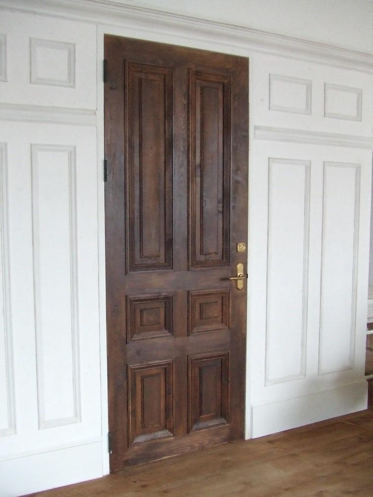 オーダーメイドドア カスタムドア 画像1